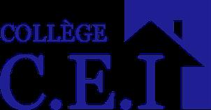 Logo Collège CEI
