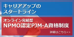 プロジェクト,マネジメント,資格,日本,PMO,協会,合格,試験,受験,