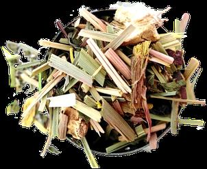 Ayurveda, Té al peso, té de sabores, Té a granel, té infusiones,  Té online, teasalud, té en almeria, tienda de té Almería