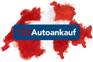 123Autoankauf Regionen