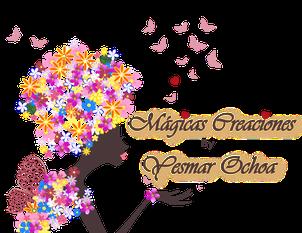 Mágicas Creaciones