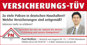 Die passende Internetseite befindet sich auf dieser Sponsorenleiste unterhalb dieser Anzeige unter Paul Meißner