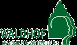 Waldhof e.V. Freiburg, Akademie für Weiterbildung