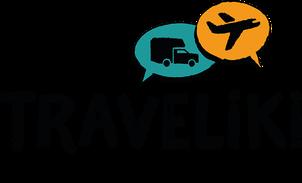 Bild: Traveliki.com