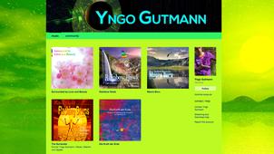 Musik Yngo Gutmann