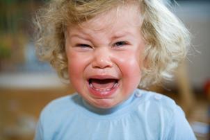Zahnschmerzen - ein Erlebnis das sich jeder gerne spart