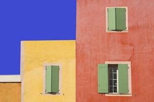 Manches Bild sagt mehr als tausend Worte (Bild: Fenster, Quelle: pixabay.com)