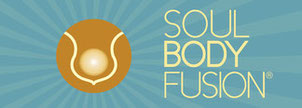 Soul Body Fusion Körper Geist Seele Harmonie Lebensumstände