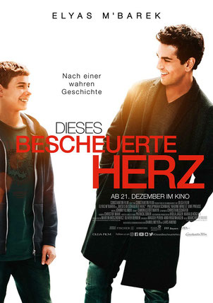 https://www.promicabana.de/elyas-mbarek-dieses-bescheuerte-herz-trailer/