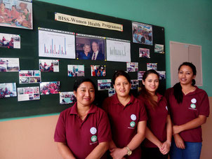 Bevölkerung Explosion Wachstum Aufklärung Schwangerschaft Geburtenkontrolle Nepal Hilfe Weltbevölkerung Bevölkerungsexplosion Bevölkerungswachstum