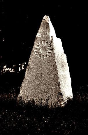 Hallein Lieben: Stein am Dürnberg