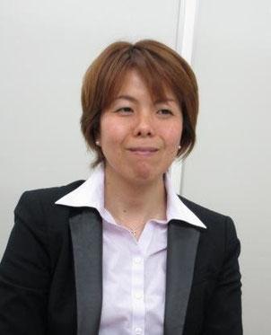 リーダーシップにおける人間力を説く磯村さん