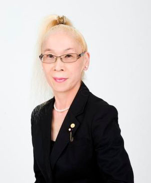 離婚カウンセラー 山川くみ子氏