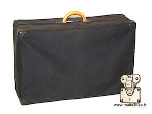 housse valise Louis Vuitton