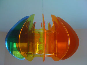 nowoczesny abażur, modern lamp shade, design, modern polish design, beautiful lamp,