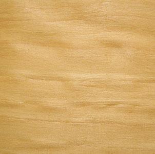Holz Birke
