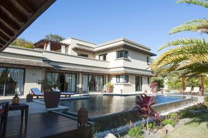 Permis de résidence 2016 à l'île maurice