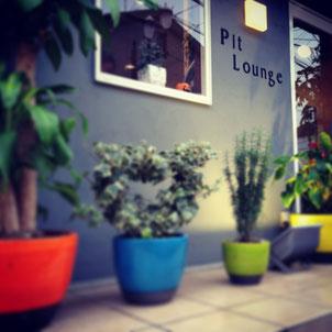 ©Pit Lounge
