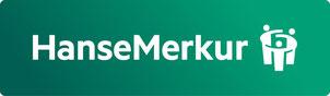 Mietwagen Selbstbehalt-Versicherung der HanseMerkur Reiseversicherung für Anmietungen in Deutschland und im Ausland