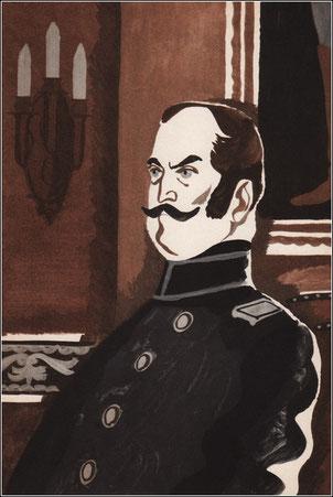 Il·lustracions de I. Urmanche, 1981.
