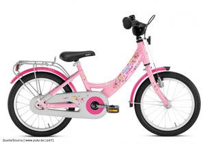 Kinderräder: Qualitätsversprechen ab 200 Euro
