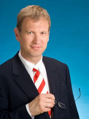 Norbert Kaiser partners bräunlein consulting