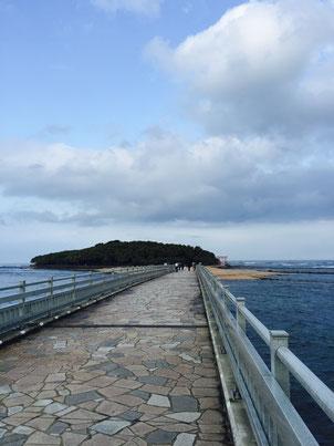 横浜 社会保険労務士 障害年金 フルサポート