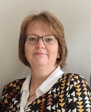 Rechtsanwältin Gabriele Pochert