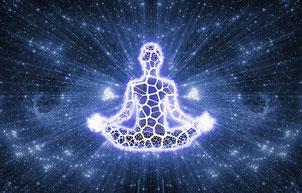 Aurachirugie, gesundheit, Chakra, Aura, Chirugie, Selbstheilung,