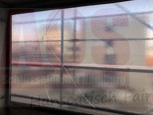 Glasnotdienst Hamburg -- Wir sind die Notglaser aus Hamburg