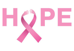 CPM Advanced Surgical Specialists actively support Breast Cancer Awareness in Newnan, Georgia.