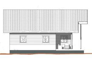 Finnische Holzhäuser mit Planung und Montage in Mecklenburg-Vorpommern - Blockhaus - Hausbau - Holzbau - Baukosten - Bungalow - Einfamilienhaus - Preise - Preislisten  -  Massivholzhaus - Blockbohlenhaus - Waren - Parchim - Greifswald - Neubrandenburg