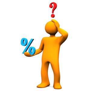 Günstiger Ratenkredit, mit dem schufafreien Kredit kein Problem