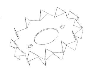 Bulldog Holzverbindung  - Bauantrag - Bau-Berufsgenossenschaft - Bauarbeiter - Baugenehmigung  - Baugrundstück (versteckte Kosten)  - Bauhelferversicherung (Gesetzliche und private Versicherungen) - Bauherrenhaftpflichtversicherung