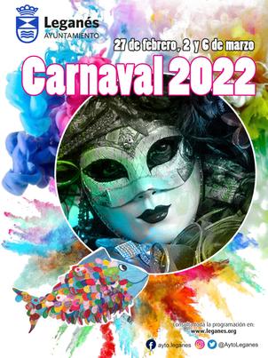 Fiestas en Leganés Fiestas de San Nicasio