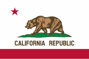 California RoHS Compliance Enviropass