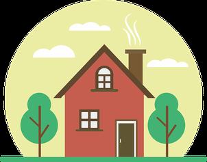 Alleine Immobilie finanzieren