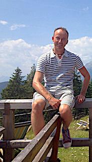 Führungen im Schwarzwald und Kaiserstuhl