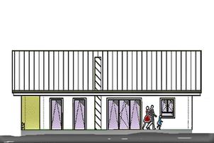 Finnische Holzhäuser mit Planung und Montage in Bayern - Blockhaus - Hausbau - Holzbau - Baukosten - Bungalow - Einfamilienhaus - Nürnberg - Ansbach - Bayern - Regensburg - Ingolstadt - Landshut - Würzburg -  Bamberg - Coburg - Preise - Preislisten