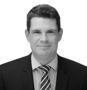 Interim Marketing Manager Christian Städter
