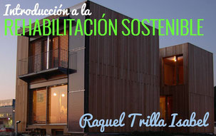 Curso Introducción a la Edificación Sostenible