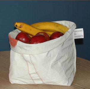SAILMATE bread basket