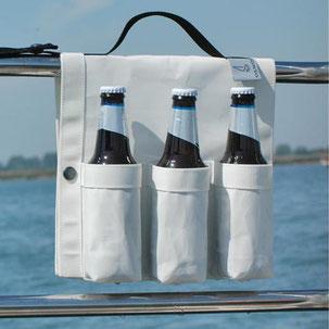 SAILMATE bottle carrier