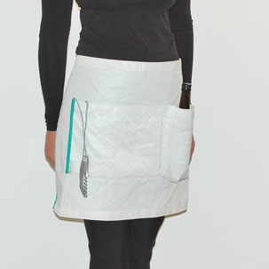 SAILMATE apron