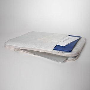 SAILMATE Laptop-Hülle