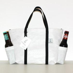 SAILMATE Picknicktasche