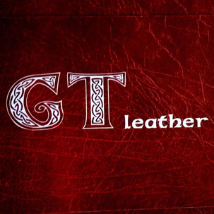 GT Leather