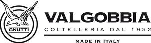 COLTELLERIA VALGOBBIA