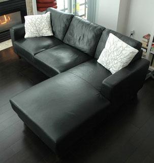 restauration meuble cuir lyon
