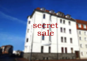 Bamberg Haus zu verkaufen